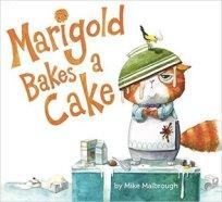 marigold32842457