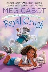 royalcrush31145040