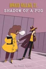 shadowofapug34227827