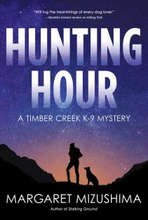 Hunting-Hour-692x1024