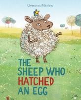 sheepwhohatched