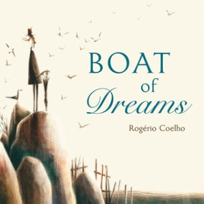 BoatofDreams COVER_03.cdr