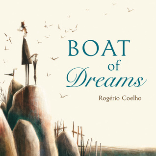 BoatofDreams COVER_03.cdr
