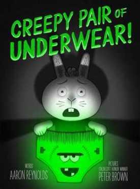 creepyunderwear31491773