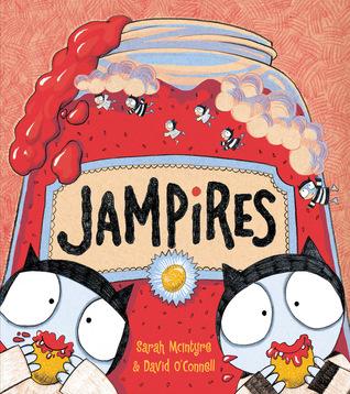 jampires23604413