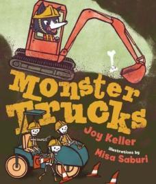 monstertrucks31144993