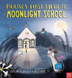 mousesfirstnight23209960