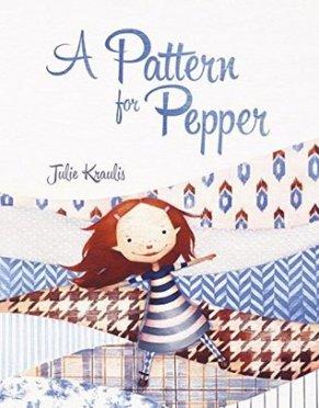 patternforpepper32957183
