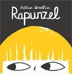 rapunzel34437720