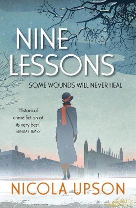 Nine-Lessons-cover_Faber-669x1024