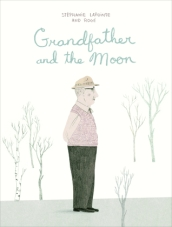 grandfathermoon31290573