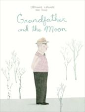 grandfathermoon31290573