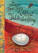 alfredfiddleduckling30268422