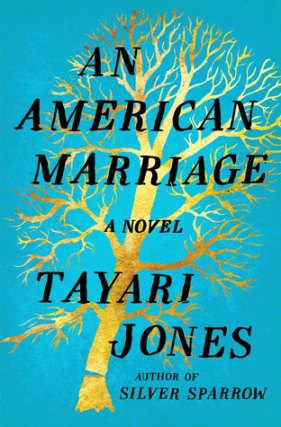 anamericanmarriage33590210