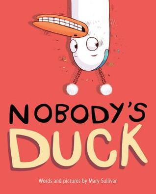 nobodysduck32510371