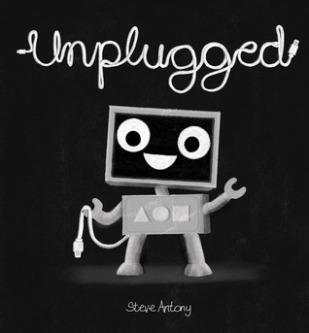 unplugges35195584