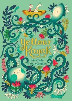 yellowkayak35297356