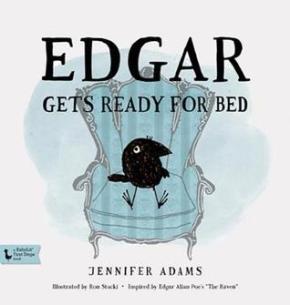 edgar18395220