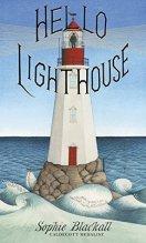 hellolighthouse35580105