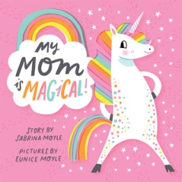 mom_youre_magical_front_cover