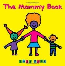 mommybook120663