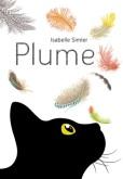 plume34740357