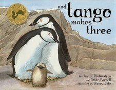 tango117997