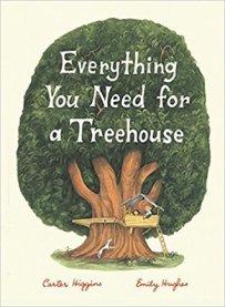 treehouse26090147