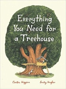 treehouse26090147