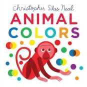 animalcolors35297328