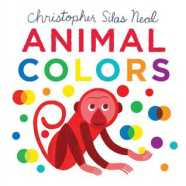 animalcolors35297328