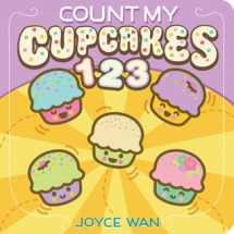 countmycupcakes36127449