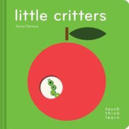 littlecritters33785023