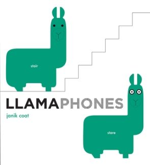 llamaphones35888327