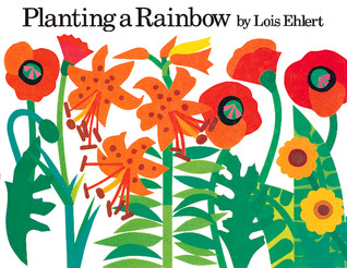 plantingarainbow5776742