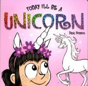 todayillbeaunicorn36374401