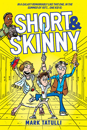 short-skinny-tatulli-book