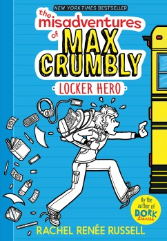 Max Crumbly 1(1)
