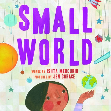 SmallWorld_Cover