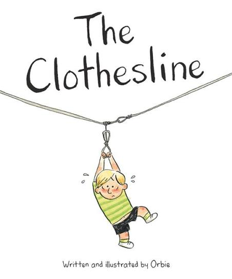 TheClothesline_cover_printCMYK