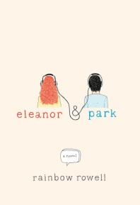 Eleanor+&+Park_June20