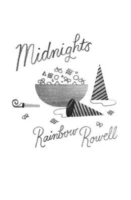 midnights
