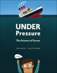 under_pressure_lg